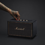 Marshall Multi Room