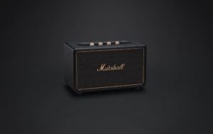 Marshall Acton Multiroom