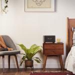 Marshall Acton Multi Room
