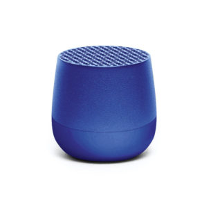 Enceinte Bluetooth Mino