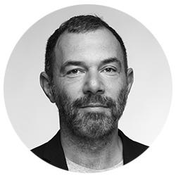 José Lévy