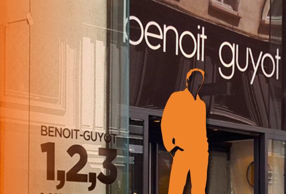 Benoit-Guyot recrute